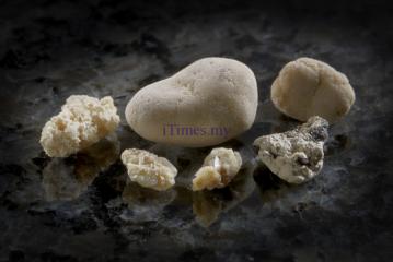 Avoid Kidney Stone