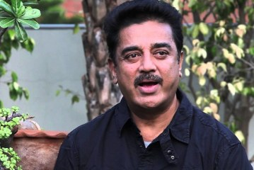 Kamal Haasan Accept Modi's Invitation