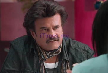 Lingaa Gets A Clean 'U'