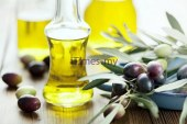 Benefit Of Olive Oil