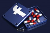 The social-Networking Drug