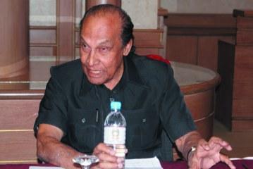 Datuk Seri J.J Raj