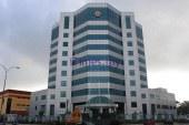 EPF Denies False Statement