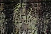 Hinduism and History