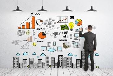 Success! Start Your Business