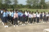 Will Tamil School Survive