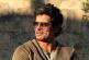 Rajinikanth: Hats Off to Vikram!