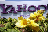 Yahoo Bought A New Company