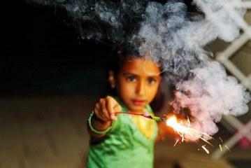 How to Celebrate Deepavali?