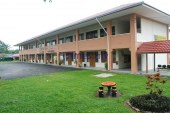 Is Tamil Schools Untouchable?