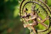 Introduction to Thirumurai