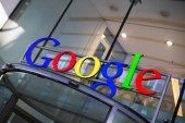 Google Plans Messenger App