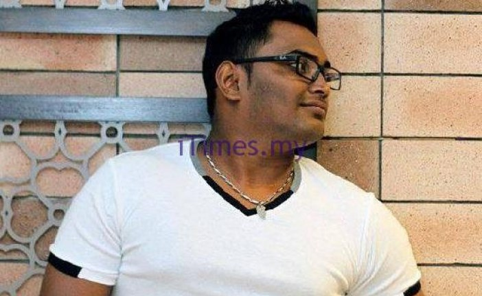 Vignesh Prabhu Aiming Success