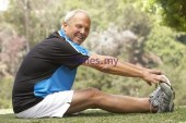 Exercise For Adults Over 50