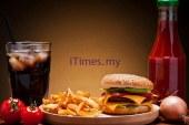 Food or Illness?