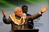 USD 75million Credit For Fiji