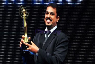News Composer Rocks in Entertainment Industry