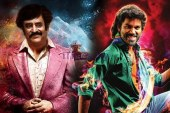 Lingaa or Anehan?