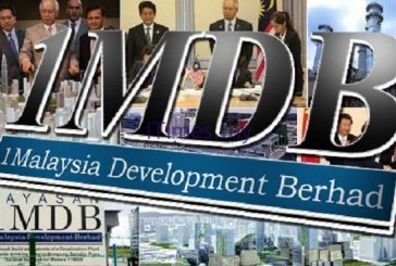 1MDB, Success or Failure?