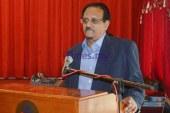 MIBA Business Turnaround Dialogue