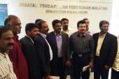 Shame For MIC, Joy For Opposition Says Leaders