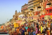 Malaysians Prepare For Pilgrimage Tourism