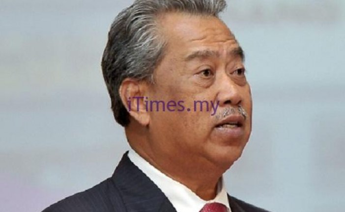 DPM Warned Schools Not To Enforce Own Rules