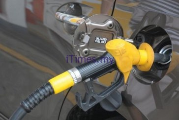 Consider for Petrol Dealers Or People?