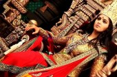 Rudhramadevi, Anushka's Another Masterpiece