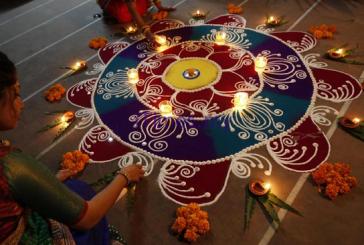 Festival Of India To Recreate The Spirit