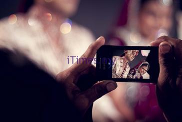 e-World Wedding
