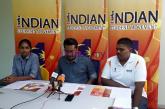 Intervarsity Bhajan Competition 2015