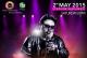 D. Imman's Electro Dance Music Concert 2015
