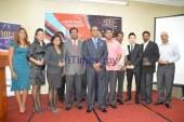 Young Indian Entreprenuer Award 2015