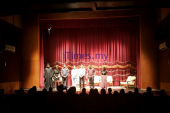 Malaysia No 1 Playhouse King ST Bala's